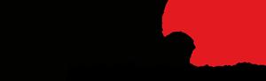 explodemedia_logo.png