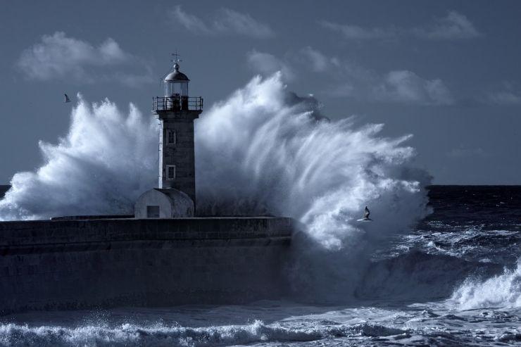 Leuchtturm_Leitbild.jpg
